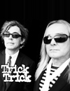 Booking Info for Cheap Trick