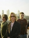 Booking Info for Collective Soul