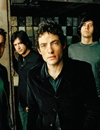 Booking Info for The Wallflowers