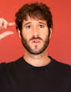 Booking Info for Lil Dicky