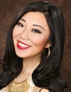 Booking Info for Arianna Quan