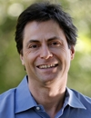Booking Info for Max Tegmark