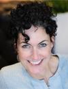 Booking Info for Nancy Giordano