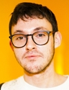 Booking Info for Hudson Mohawke