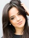 Booking Info for Camila Cabello