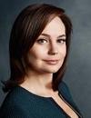 Booking Info for Meg Tirrell