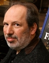 Booking Info for Hans Zimmer
