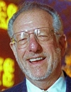 Booking Info for Oscar Goodman