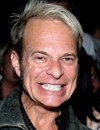 Booking Info for David Lee Roth