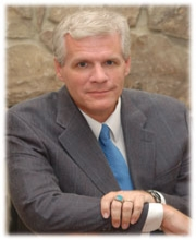 Booking Info for Rick Wormeli