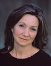Booking Info for Jill McCorkle