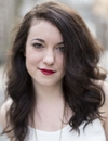 Booking Info for Hannah Brencher