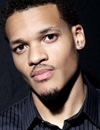 Booking Info for Christon Gray