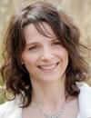 Booking Info for Juliette Binoche