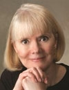 Booking Info for Nancy Kruse