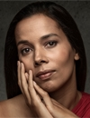 Booking Info for Rhiannon Giddens
