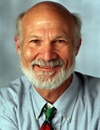 Booking Info for Dr. Stanley Hauerwas