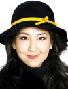 Booking Info for Yiying Lu