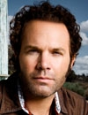 Booking Info for John Ondrasik