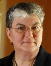 Booking Info for Brenda Sue Fulton