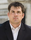 Booking Info for Marcus Luttrell