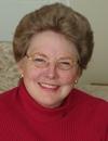 Booking Info for N. Katherine Hayles
