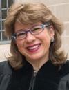 Booking Info for Susannah Heschel