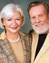Booking Info for John and Doris Naisbitt