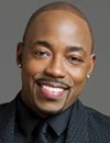 Booking Info for Will Packer