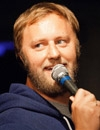 Booking Info for Rory Scovel