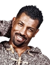 Booking Info for Deon Cole