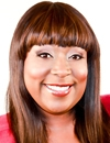 Booking Info for Loni Love