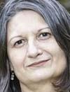 Booking Info for Mariam Irene Tazi-Preve