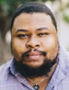 Booking Info for Michael W. Twitty