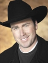 Booking Info for Rodney Carrington