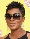 Booking Info for Sommore