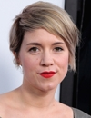 Booking Info for Alice Wetterlund