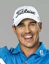 Booking Info for Brooks Koepka