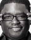 Booking Info for Lil Rel