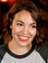 Booking Info for Beth Stelling