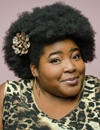 Booking Info for Dulcé Sloan