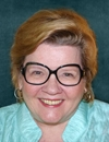 Booking Info for Susan R. Komives