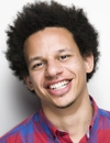 Booking Info for Eric Andre