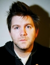 Booking Info for James Murphy