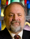 Booking Info for Gary Habermas
