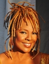 Booking Info for Thelma Houston