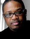 Booking Info for Dave Hollister