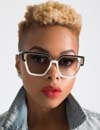 Booking Info for Chrisette Michele