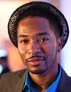 Booking Info for Chingy