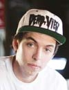 Booking Info for Grieves